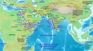 Map_of_the_Periplus_of_the_Erythraean_Sea_800px