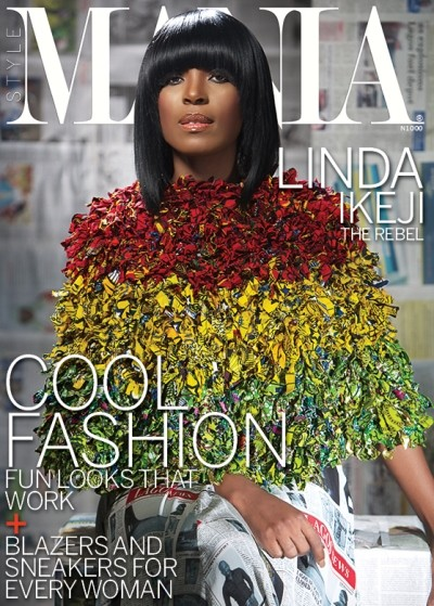 linda-ikeji-mania-cover-magazine