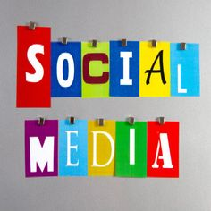Benefits Of Social Media For Businesses