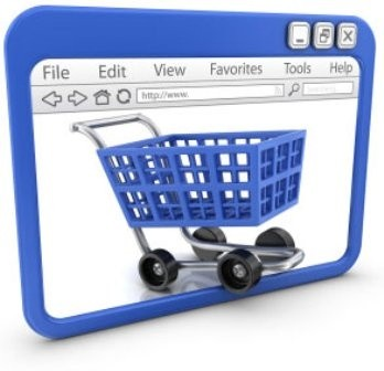 Nigeria recorded a 25 per cent growth in online shopping with revenues valued at N62.4 million.