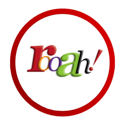 EXPAND YOUR CUSTOMER BASE TO 100,000 WITH ROOAH! FOR ONLY N5,000 TODAY