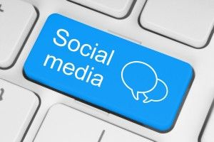 Top 5 #Social Media Savvy Companies In #Nigeria