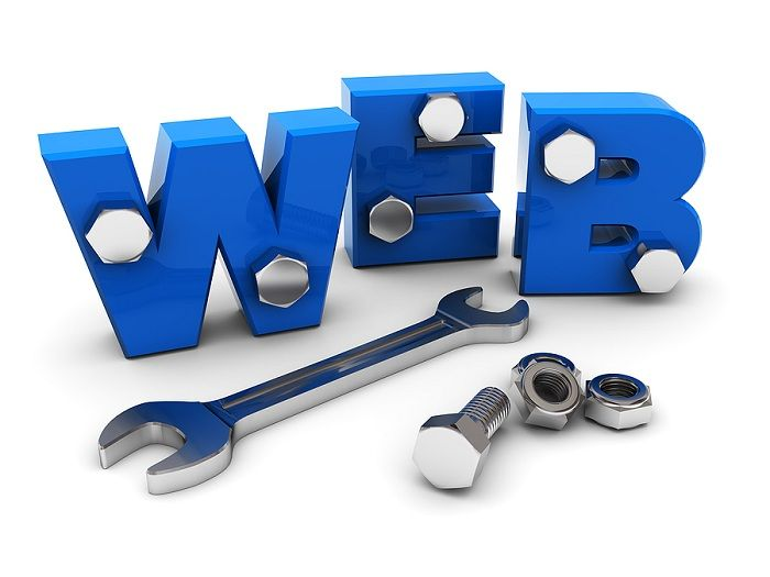 FIRST 5 TO REGISTER GET 10% OFF #FREETHEWEB WEBSITE PACKAGES (5-3-2014 only)